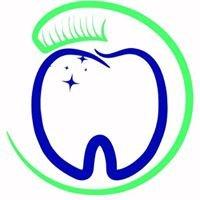 Village Smiles Professional Dental Hygiene Care