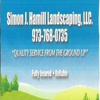 Simon J. Hamill Landscaping, LLC