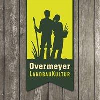 Overmeyer Landbaukultur