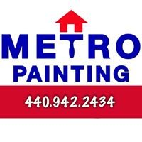 Metro Painting and Home Improvements