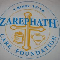 Zarephath Care Foundation