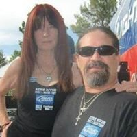 BUD LIGHT Kern River Rock n Blues Fest