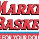 Market Basket #53