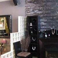 Chez Louise Hair Studio