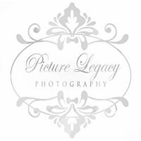 Picture Legacy photography