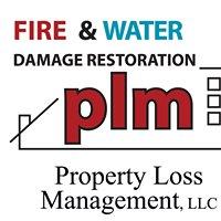 Property Loss Management