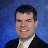 Todd MacDonald CLU, CPCU -State Farm Agent