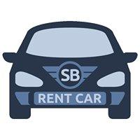 SB RENT CAR Services & 房地產投資