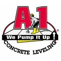 A-1 Concrete Leveling South Bend