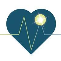 Life Care Consultants Ltd