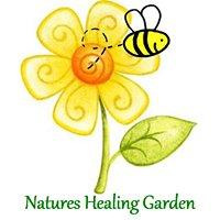 Natures Healing Garden