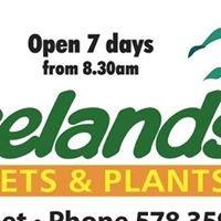 Roselands Pets & Plants