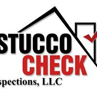 Stucco Check Inspections, LLC