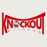 Knockout Fitness Goodyear