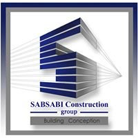 Sabsabi Construction Group by -ghassan sabsabi-