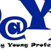 Day County Young Professionals