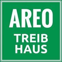 Areo Treibhaus Köln