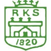 The Royal Kent School, Oxshott