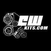 CW KITS - CW Mill Equipment Co., Inc.