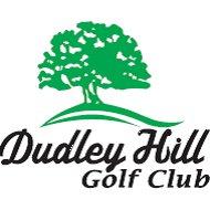 Dudley Hill Golf Club