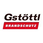 Gstöttl Brandschutz
