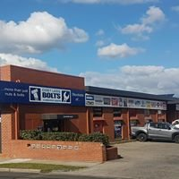 Cost Less Bolts and Industrial Supplies Ringwood