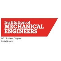 IMechE DTU Chapter