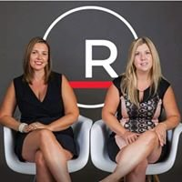 Val and Renee - Realtors
