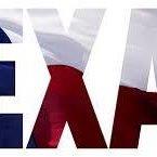 Texas Pride Washing & Lawn Service