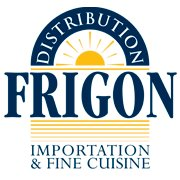 Distribution Frigon
