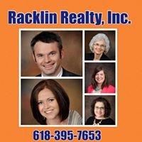 Racklin Realty, Inc.