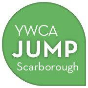 YWCA Toronto- JUMP Scarborough