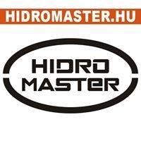 Hidro Master Kft.
