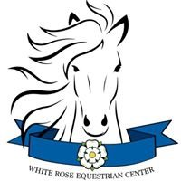 White Rose Equestrian Services
