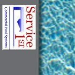 Service First Commercial Pools