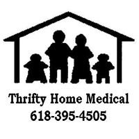 Thrifty Home Medical