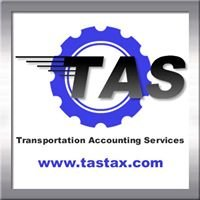 Transportation Accounting Services