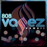 808 Vapez LLC