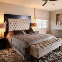 BARA2 Modern Furniture