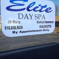 Elite Day Spa