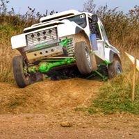 Bram Racing  - Wheel Alignment Specialists