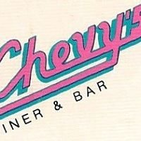 Chevy's Diner & Bar - Tampa