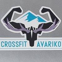 Crossfit Avariko