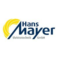 Hans Mayer Elektrotechnik GmbH