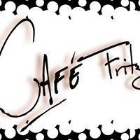 Café Fritz