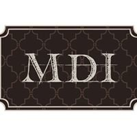 Moore Designs, Inc.