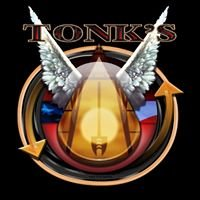 Tonk's Waste Oil Service LLC