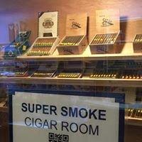 Super Smoke