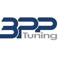 BPP Tuning