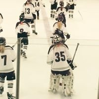 Rogers Ice Arena